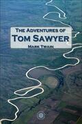 The Adventures of Tom Sawyer