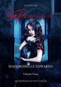 Mademoiselle Edwarda