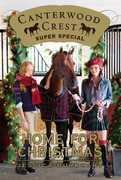Home for Christmas: Super Special