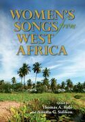 Women's Songs from West Africa