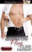 Quarter-Life Fling