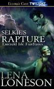 Selkie's Rapture