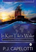 In Kon-Tiki's Wake