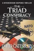 The Triad Conspiracy