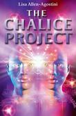 The Chalice Project: Caribbean Story Books for Children