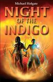 Night of the Indigo: Caribbean Story Books for Children