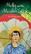 Molly and the Muslim Stick: Caribbean Literature and Poetry