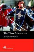 The Three Musketeers: Beginner ELT/ESL Graded Reader