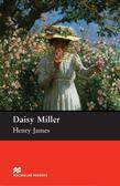 Daisy Miller: Pre-Intermediate ELT/ESL Graded Reader