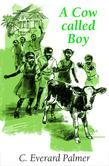 A Cow Called Boy 2nd Ed: Caribbean Story Books for Children