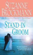 Stand-in Groom