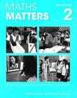 Maths Matters Workbook 2: Workbook 2