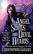 Angel Souls and Devil Hearts