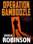 Operation Bamboozle