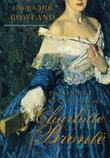 The Secret Adventures of Charlotte Bronte
