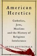 American Heretics