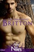 The Awakening: Britton