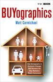 Buyographics
