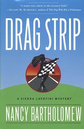Drag Strip