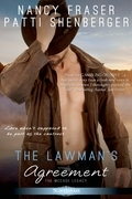 The Lawman's Agreement