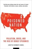 Poisoned Nation