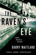 The Raven's Eye