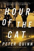 The Hour of the Cat