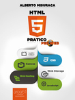 HTML5 pratico