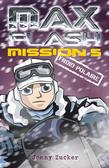 Max Flash - Mission 5