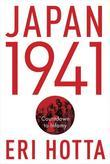 Japan 1941: Countdown to Infamy