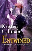 Kristen Callihan - Entwined