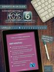 iOS6: corso di programmazione pratico. Livello 4