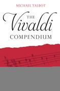 The Vivaldi Compendium