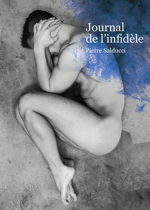 Journal de l'infidèle (roman gay)