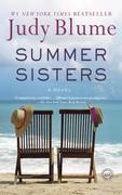 Summer Sisters: A Novel