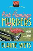 The Pink Flamingo Murders