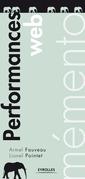 Mémento - Performances web