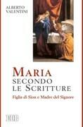 Maria secondo le Scritture