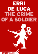 The Crime of a Soldier