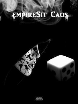 EmpireSit Caos