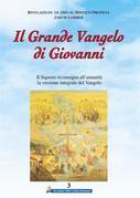 Il Grande Vangelo di Giovanni 3° volume