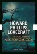 I racconti del Necronomicon
