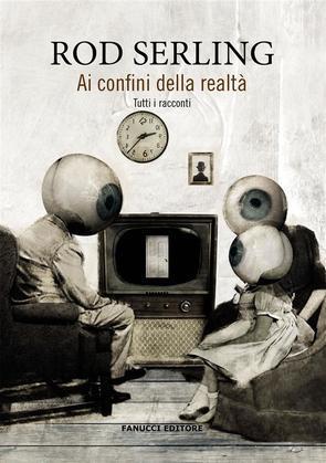 Ai confini della realtà