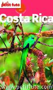 Costa Rica 2014 Petit Futé (avec cartes, photos + avis des lecteurs)