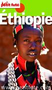 Ethiopie 2014 Petit Futé (avec cartes, photos + avis des lecteurs)