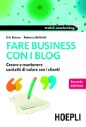 Fare Business con i blog