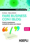 Fare Business con i blog
