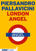 London Angel