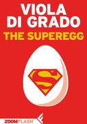 The Superegg