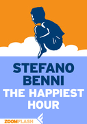 The Happiest Hour